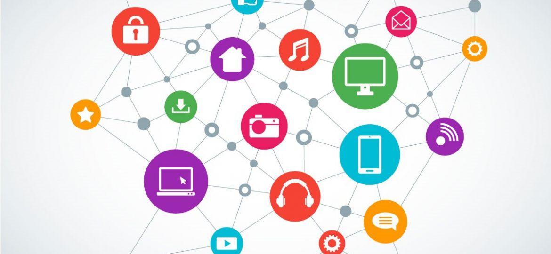 social-network-red-social-en-php